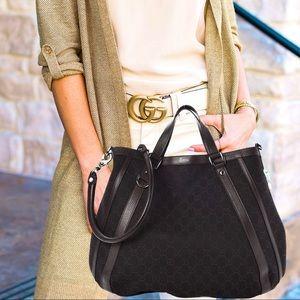 🔴SOLD🔴Gucci Bag